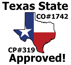 Texas State Licensed Defensive Driving Course In Houston And Surrounding areas
